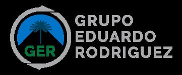 Grupo Eduardo Rodriguez